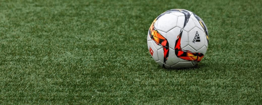 Würzburger FV trotz Sieg undankbarer Dritter in der Bayernliga