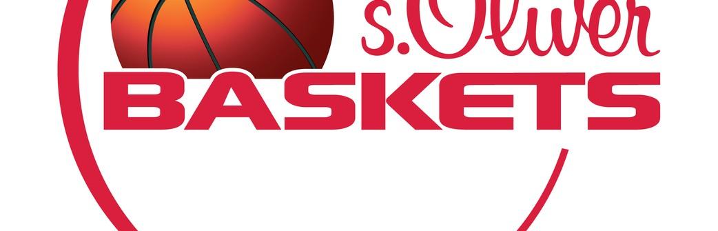 Bbl Spielplan Veröffentlicht Soliver Baskets Starten Saison Am
