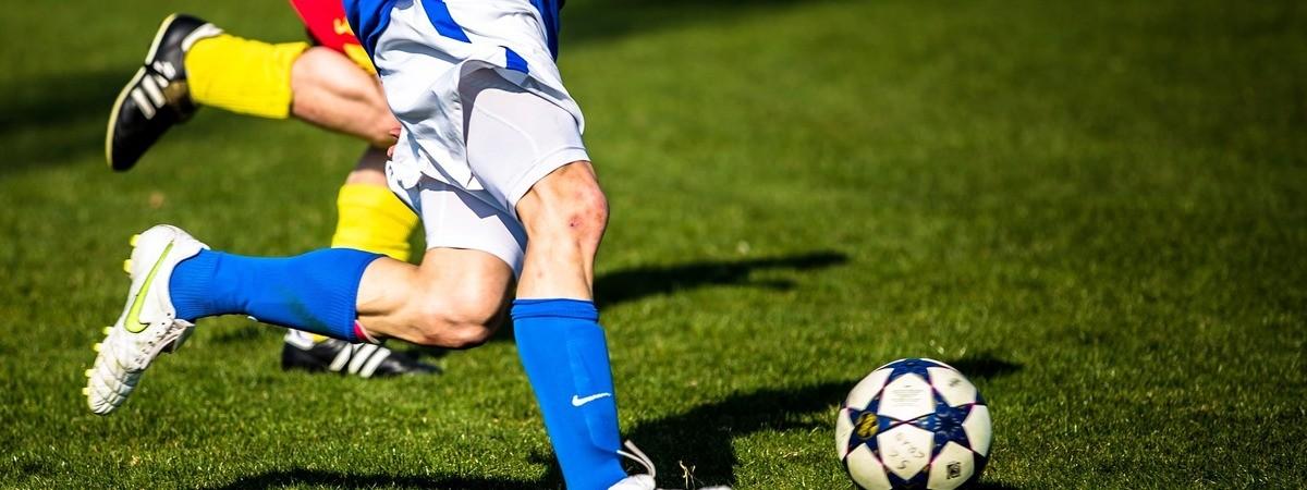fußball unterfranken