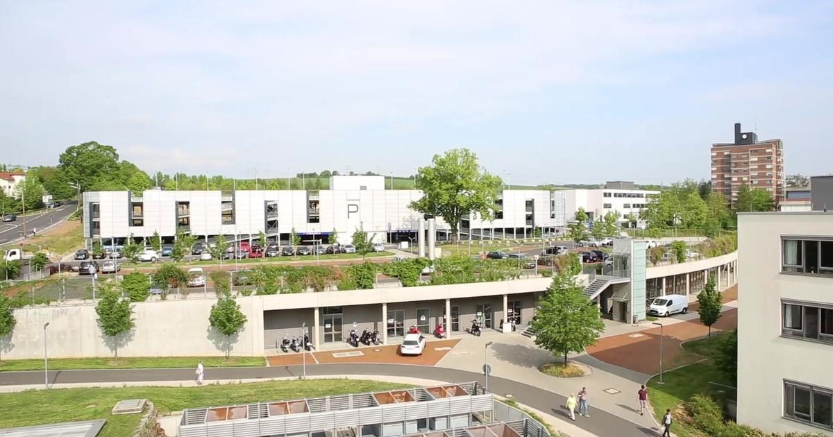 Tv Würzburg