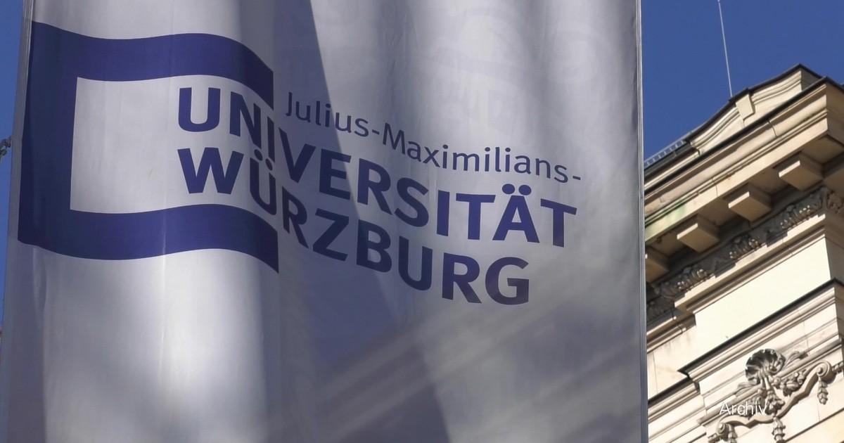 Wintersemester 2021 Start