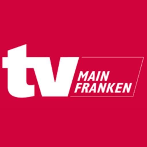 www.tvmainfranken.de